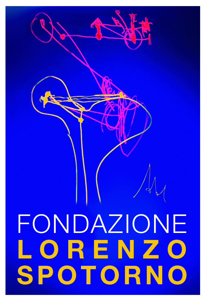 http://www.spotornofoundation.it/website/wp-content/uploads/2019/05/Logo-F.-Spotorno.jpg
